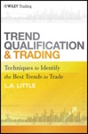 Trend Qualification And Trading