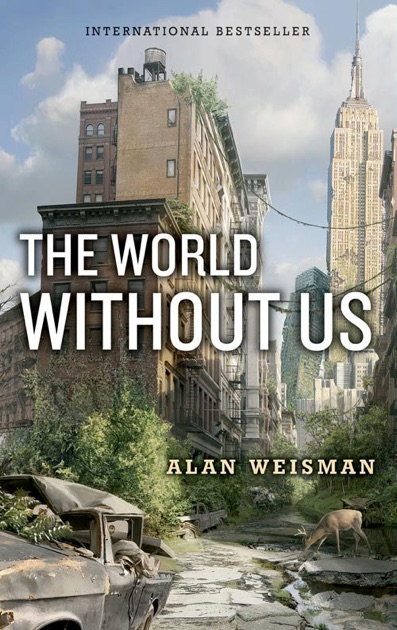 the world without us alan weisman pdf download
