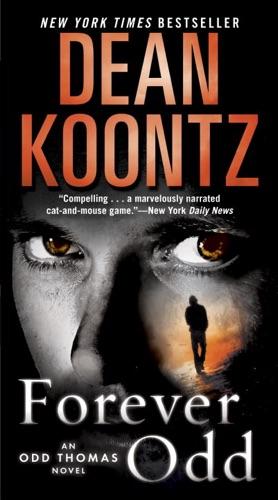 Dean Koontz - Forever Odd