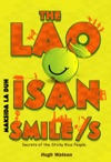 The Lao Isan Smiles