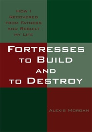 Fortresses to Build and to Destroy PDF Download