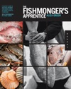 The Fishmongers Apprentice