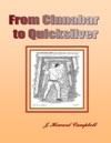 From Cinnabar To Quicksilver
