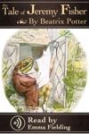 Jeremy Fisher - Read Aloud Edition