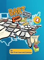 Bart From Iowa