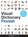 Visual Dictionary Finnish Enhanced Version