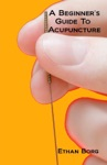 A Beginners Guide To Acupuncture