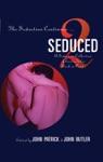 Seduced 2