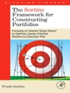 The Sortino Framework For Constructing Portfolios