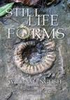 Still Life Forms