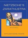 Nietzsches Zarathustra Revised