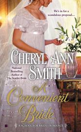 A Convenient Bride book