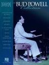 The Bud Powell Collection Songbook