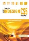 Coleo Adobe InDesign CS5 - Layout  Diagramao