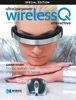 Wireless Q Interactive