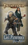 Pathfinder Tales The Lost Pathfinder