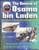 The Demise Of Osama Bin Laden (Usama Bin Ladin, UBL)