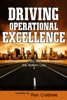 Driving Operational Excellence