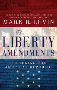 The Liberty Amendments ebook