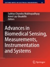 Advances In Biomedical Sensing Measurements Instrumentation And Systems