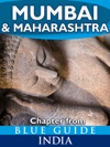 Mumbai Bombay  Maharashtra - Blue Guide Chapter