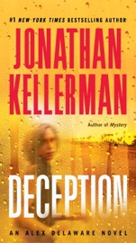 Deception PDF Download