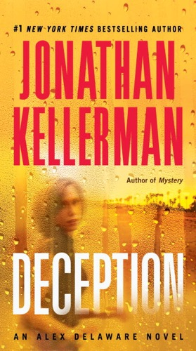 Jonathan Kellerman - Deception