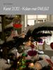 Bert-Jan Werkman - Kerst 2012 - Koken met PWLBJ artwork