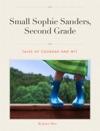 Small Sophie Sanders Second Grade