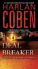 Harlan Coben - Deal Breaker  artwork
