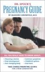 Dr Spocks Pregnancy Guide