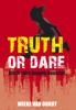 Wieke van Oordt - Truth or dare artwork