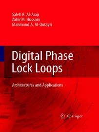 DIGITAL PHASE LOCK LOOPS
