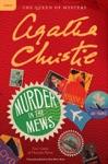 Murder In The Mews Four Cases Of Hercule Poirot