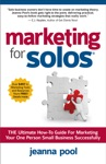 Marketing For Solos