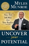 Uncover Your Potential