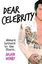 Dear Celebrity