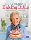 Mary Berrys Baking Bible