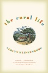 The Rural Life