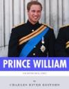 The British Royal Family The Life Of Prince William Duke Of Cambridge