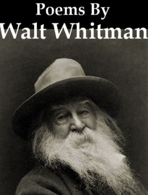 """the world of politics in walt whitmans views Why walt whitman called america the 'greatest poem'  walt whitman turned to poetry in """"o captain  thus, although whitman's racist views of blacks, shaped in part by the bad science."""