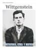 JosГ© Javier Monroy Vesperinas - Wittgenstein ilustraciГіn