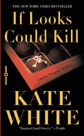If Looks Could Kill PDF Download