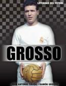 Grosso Book Cover