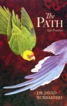 The Path Sufi Practices