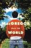 MacGregor Tells The World
