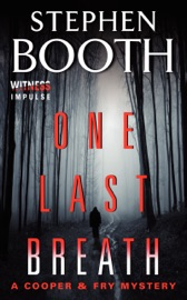 One Last Breath PDF Download
