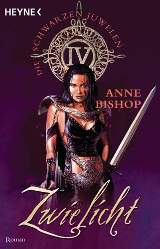 Anne Bishop - Zwielicht