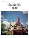 St Marks 2020