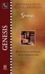 Shepherds Notes Genesis